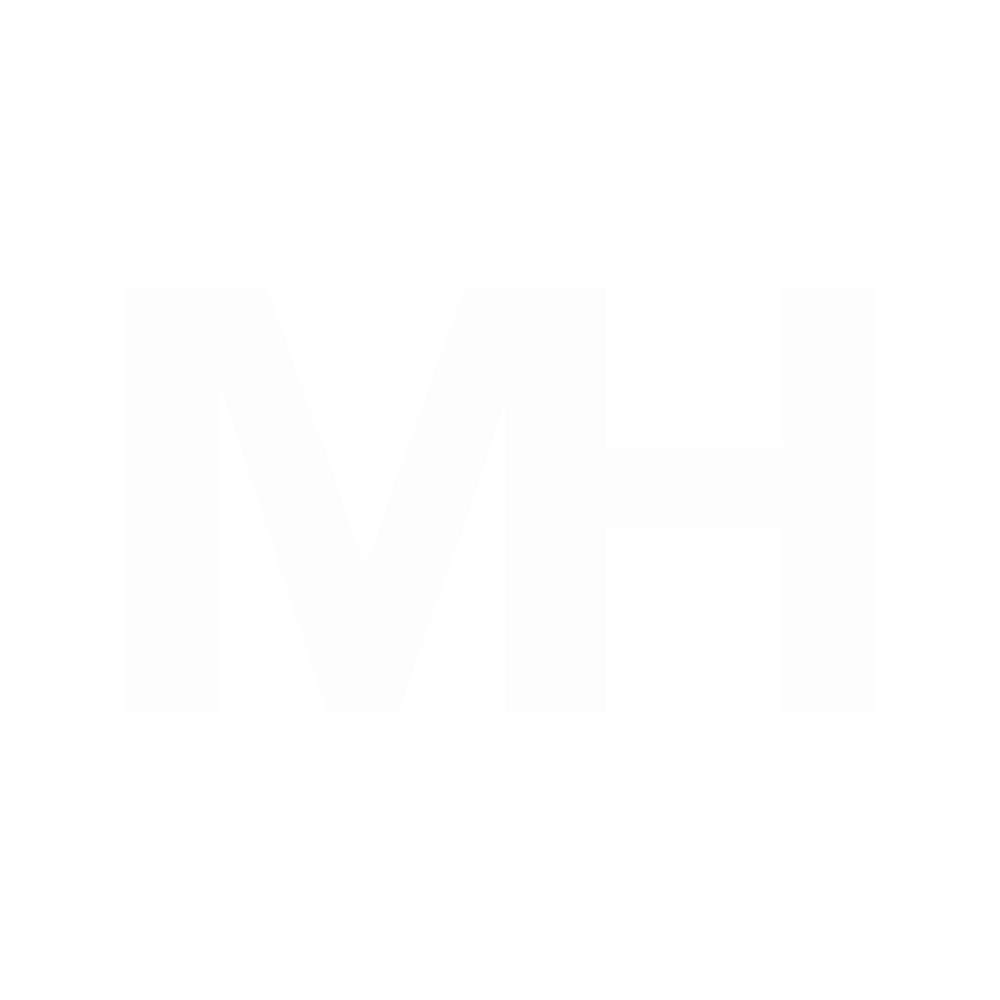 Mika Hämäläinen