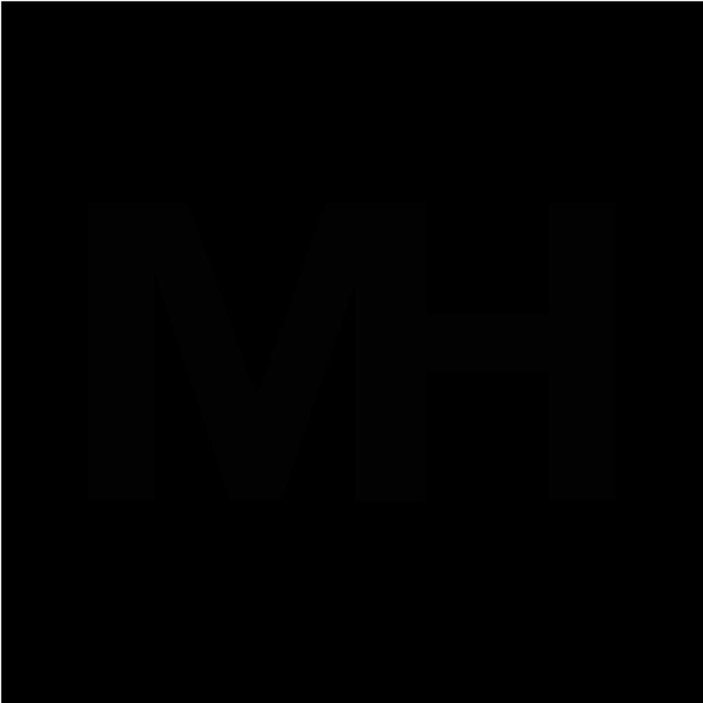 mika hämäläinen's logo